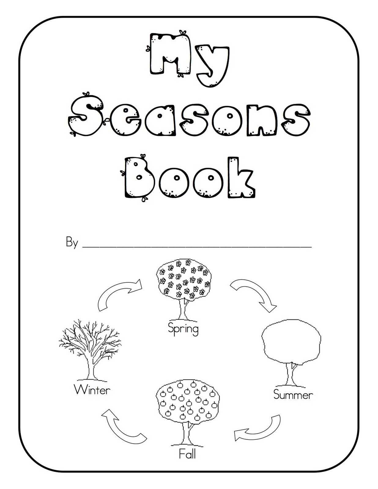 1st Grade Weather Worksheets Weather Worksheet New Changes and Climate Worksheets Seasons