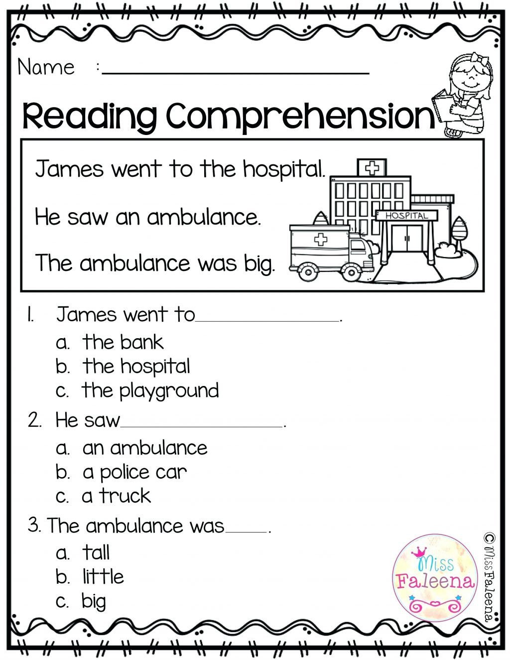 2nd Grade Pictograph Worksheets Free Pictograph Worksheets