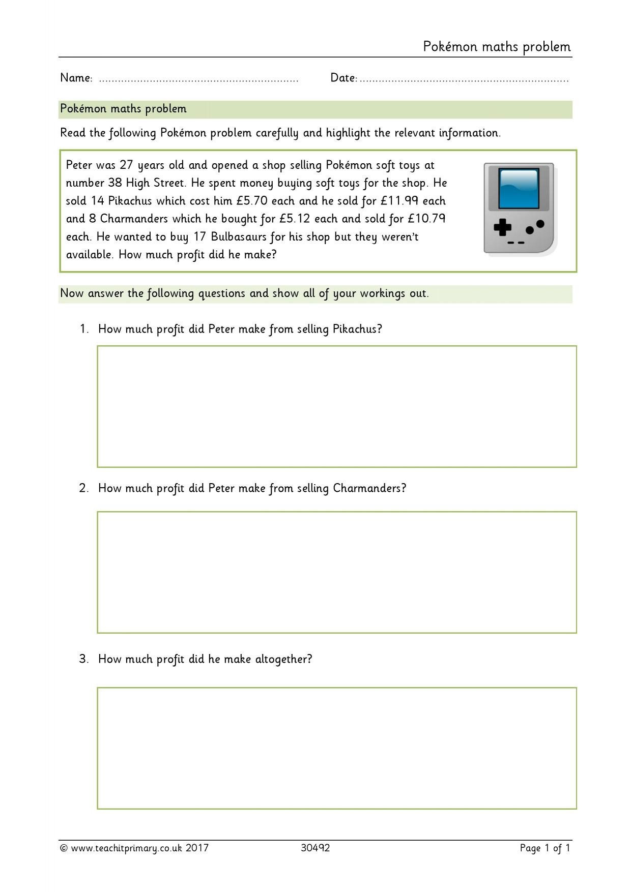 2nd Grade Sequencing Worksheets Sequencing events Worksheets 2nd Grade