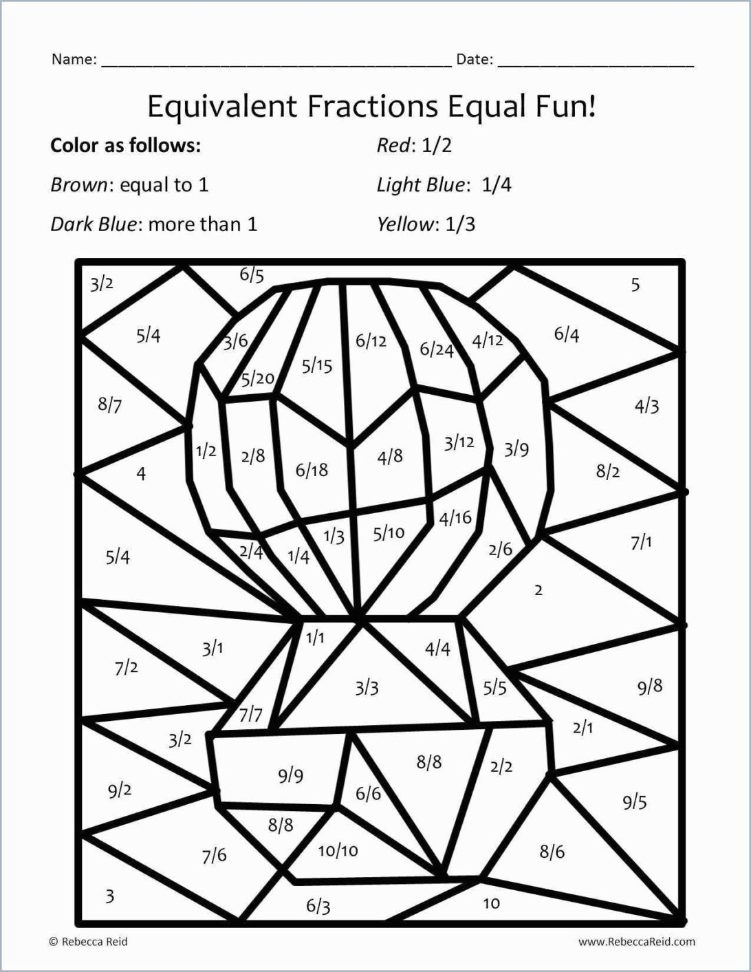 3rd Grade Coloring Worksheets Reading Coloring Pages 3rd Grade Sheet Book Activity someday