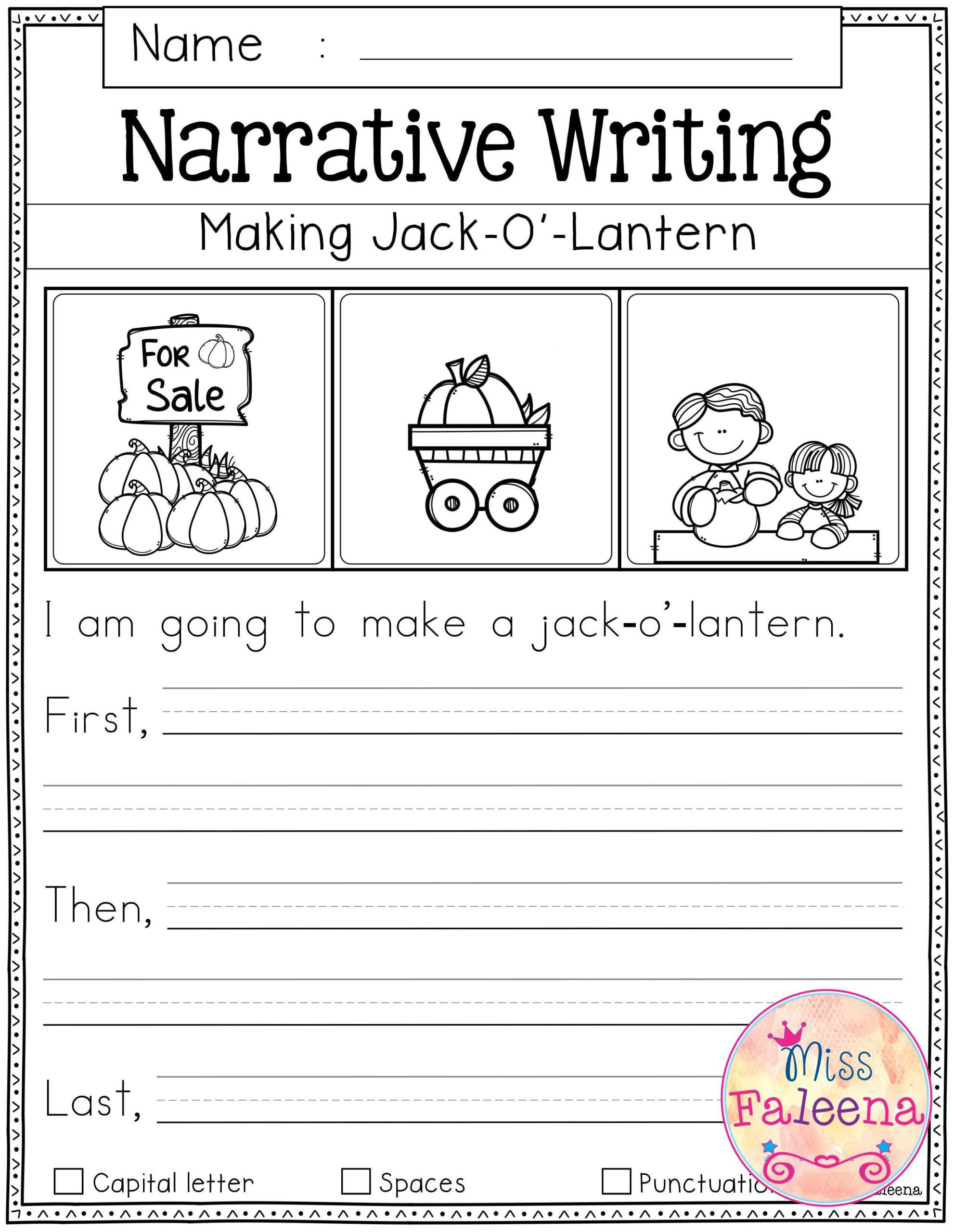 4th Grade Sequencing Worksheets Worksheet Pre English Project Munity Helpers for