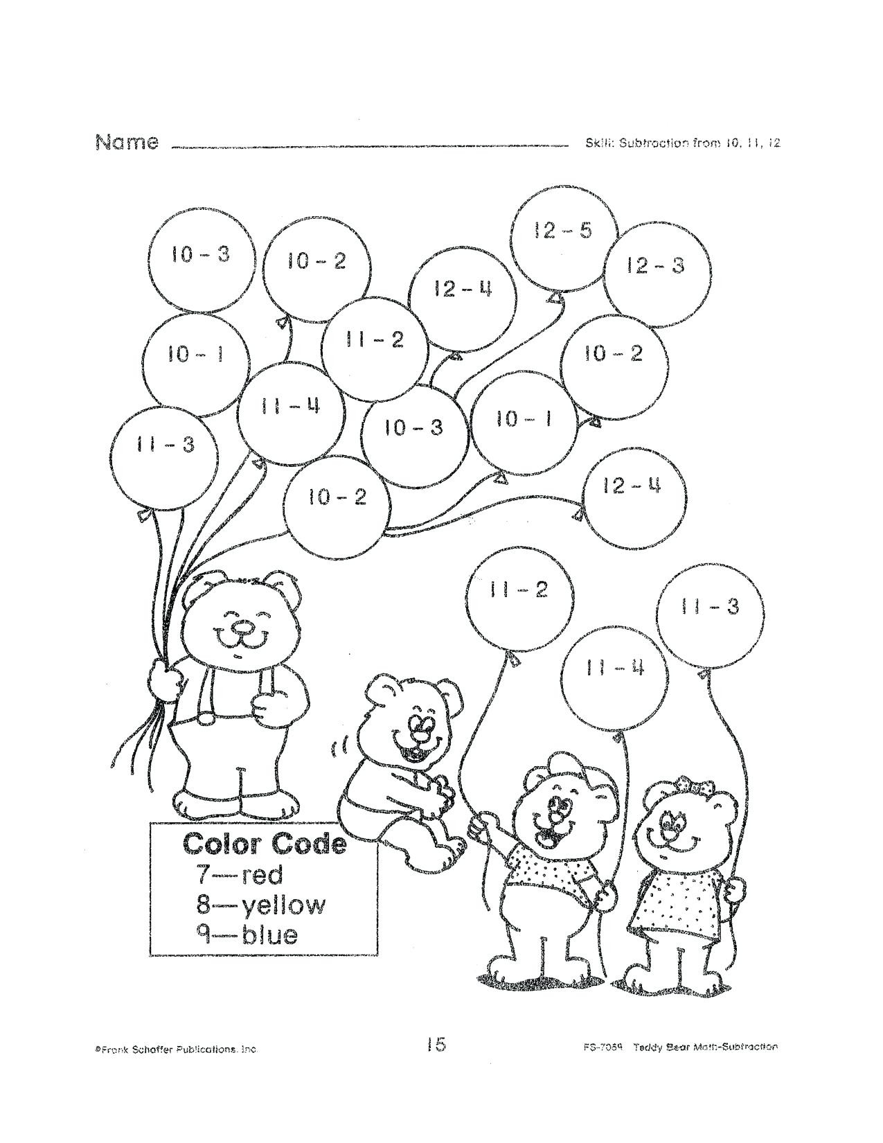 5th Grade Science Practice Worksheets 5th Grade Science Printable Worksheet Worksheets and Life