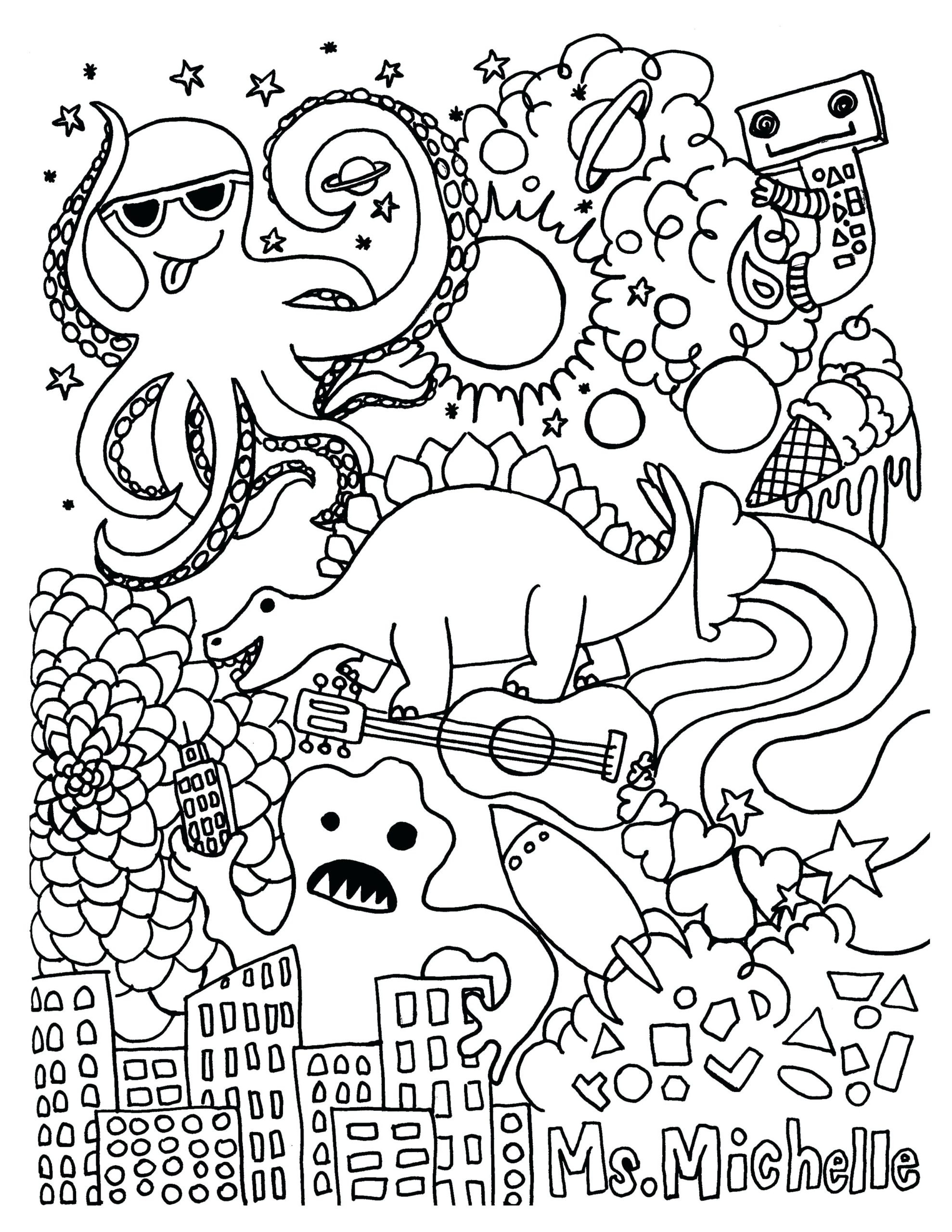6th Grade Math Puzzles Printable Coloring Book Multiplication Worksheets Amazing Free Third