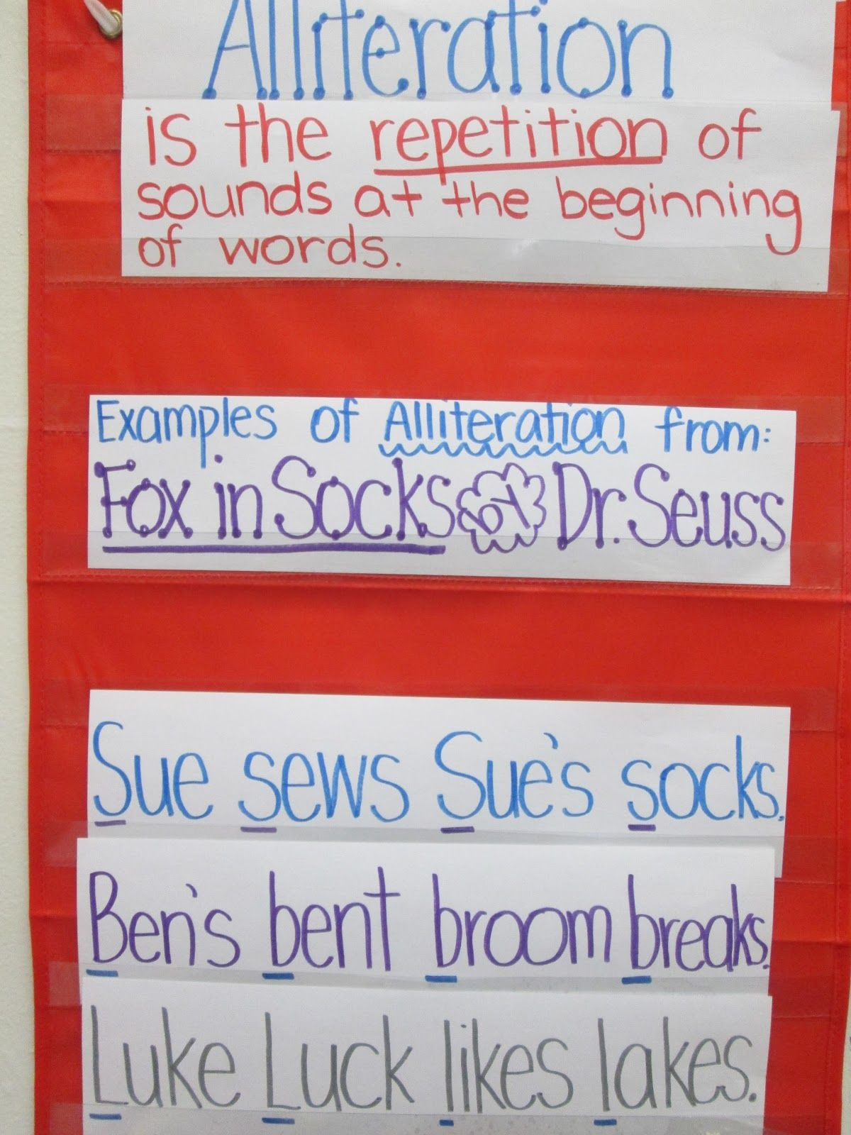 Alliteration Worksheets 4th Grade Alliteration Examples Dr Seuss Google Search