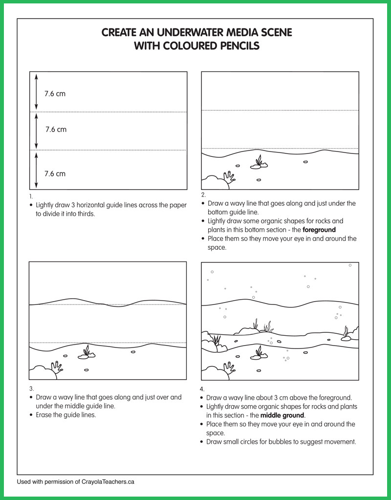 Art Worksheets Middle School Math Worksheets for Year 2 to Print 10th Grade social