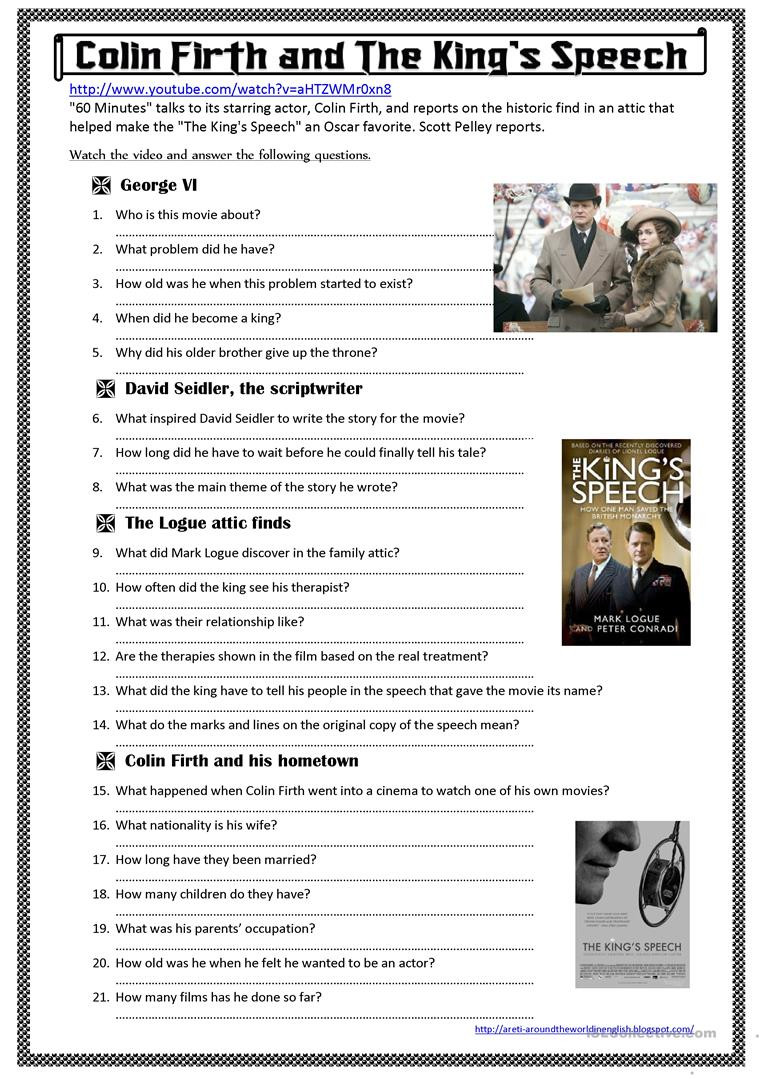 Automotive Worksheets for Highschool Students English Esl Cars Worksheets Most Ed 40 Results