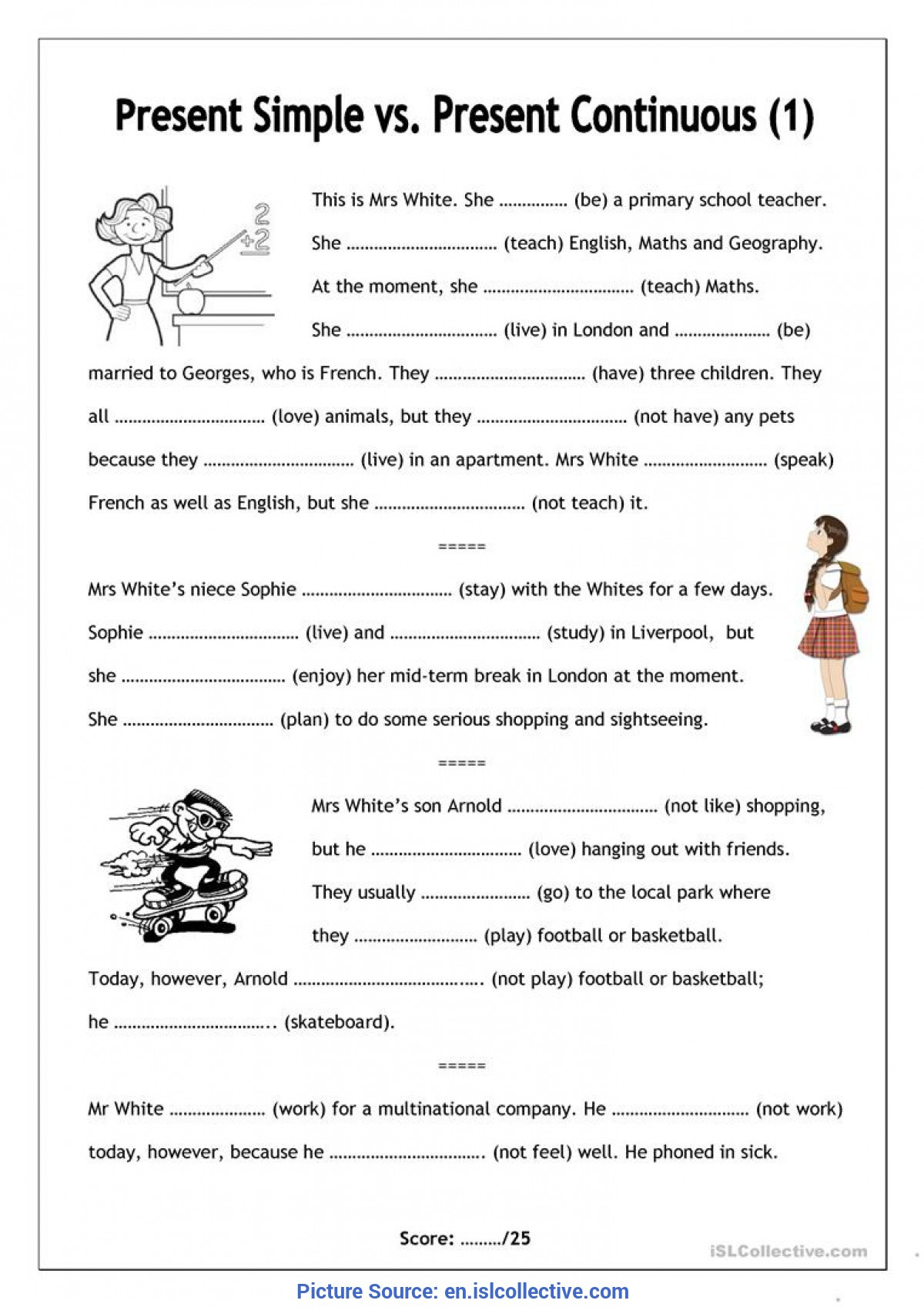 Automotive Worksheets for Highschool Students Home Tution Home Bud Planning Worksheets Crayola Cars