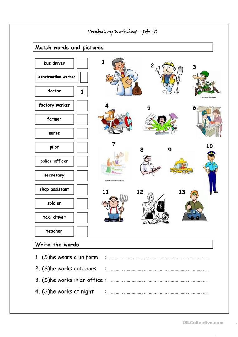 Career Worksheets for Middle School Rational Numbers Worksheet 8th Grade Threw Vs Through
