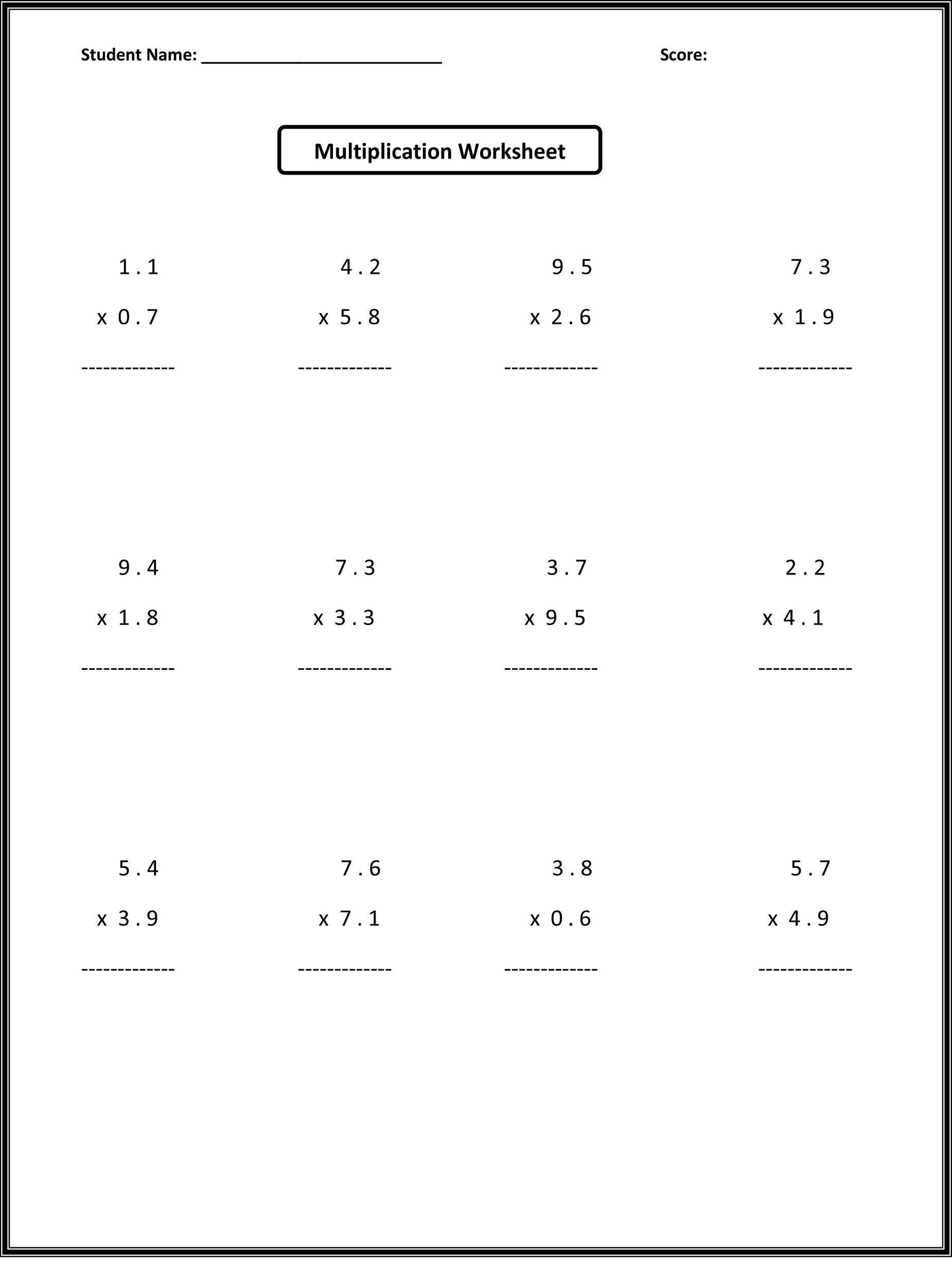 Coordinate Grid Worksheets 6th Grade Operations with Integers Worksheet Ducktales Coloring Pages