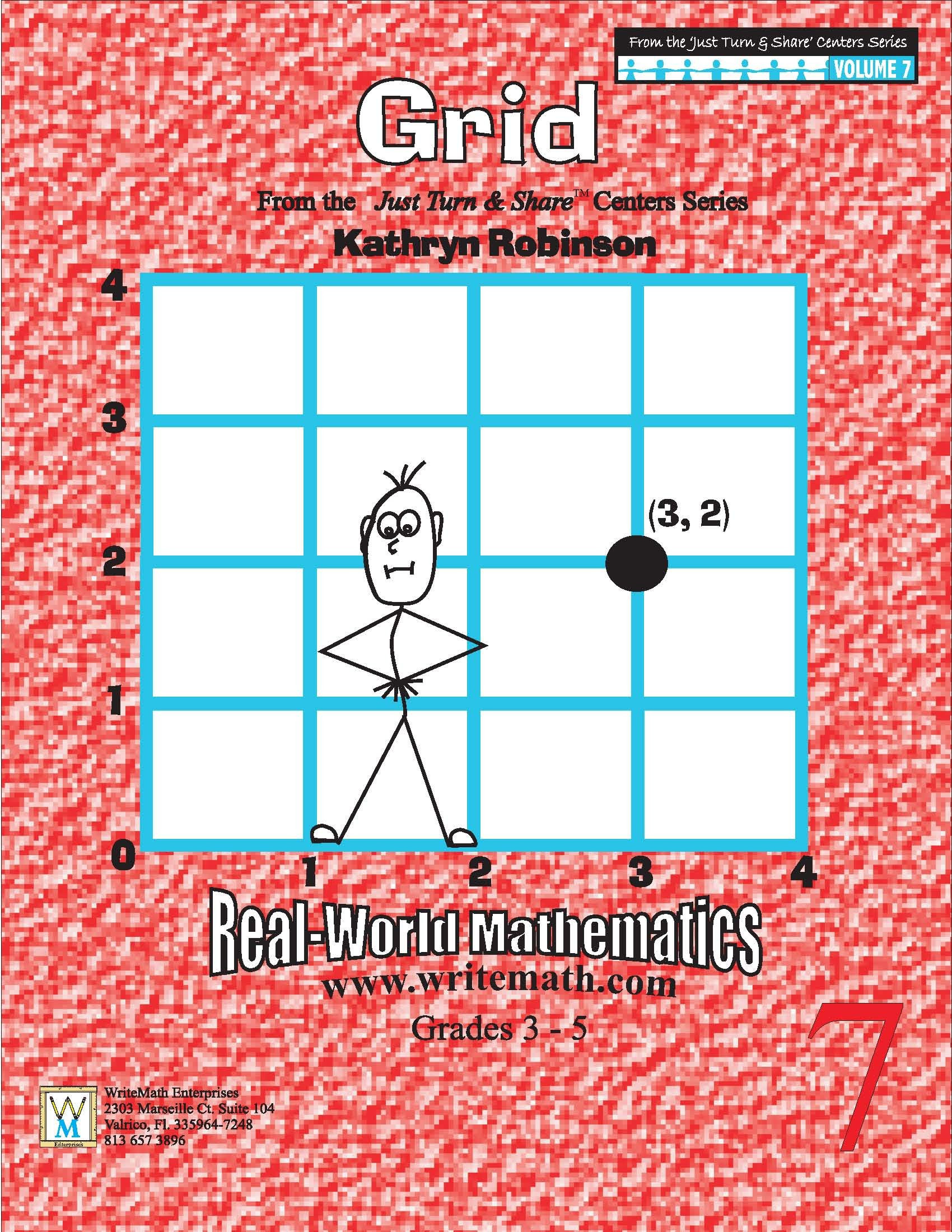 Coordinate Grids Worksheets 5th Grade Coordinate Grid Worksheets 3rd 4th 5th Grade Math Just