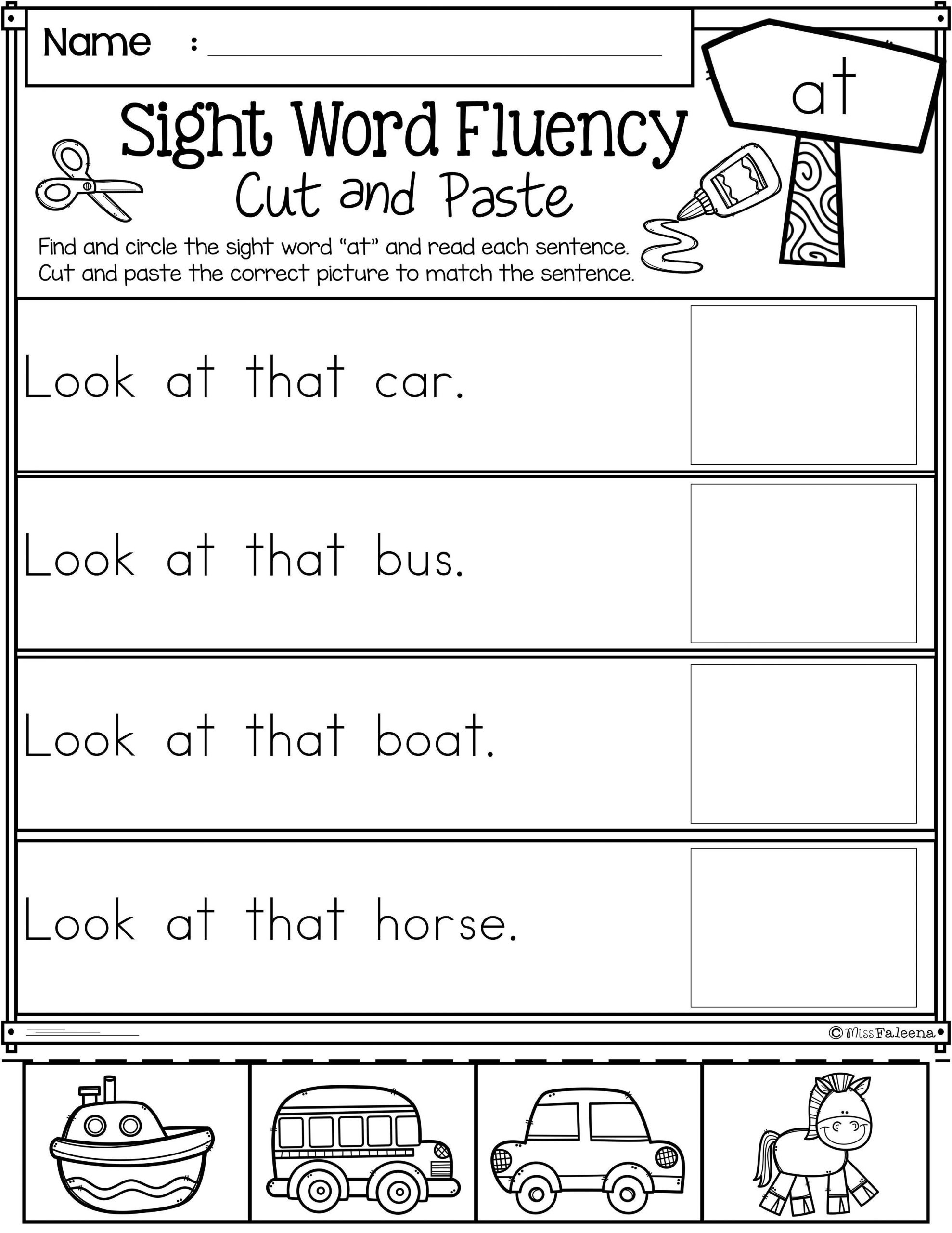 Decoding Worksheets for 1st Grade Pin On Reading Worksheets
