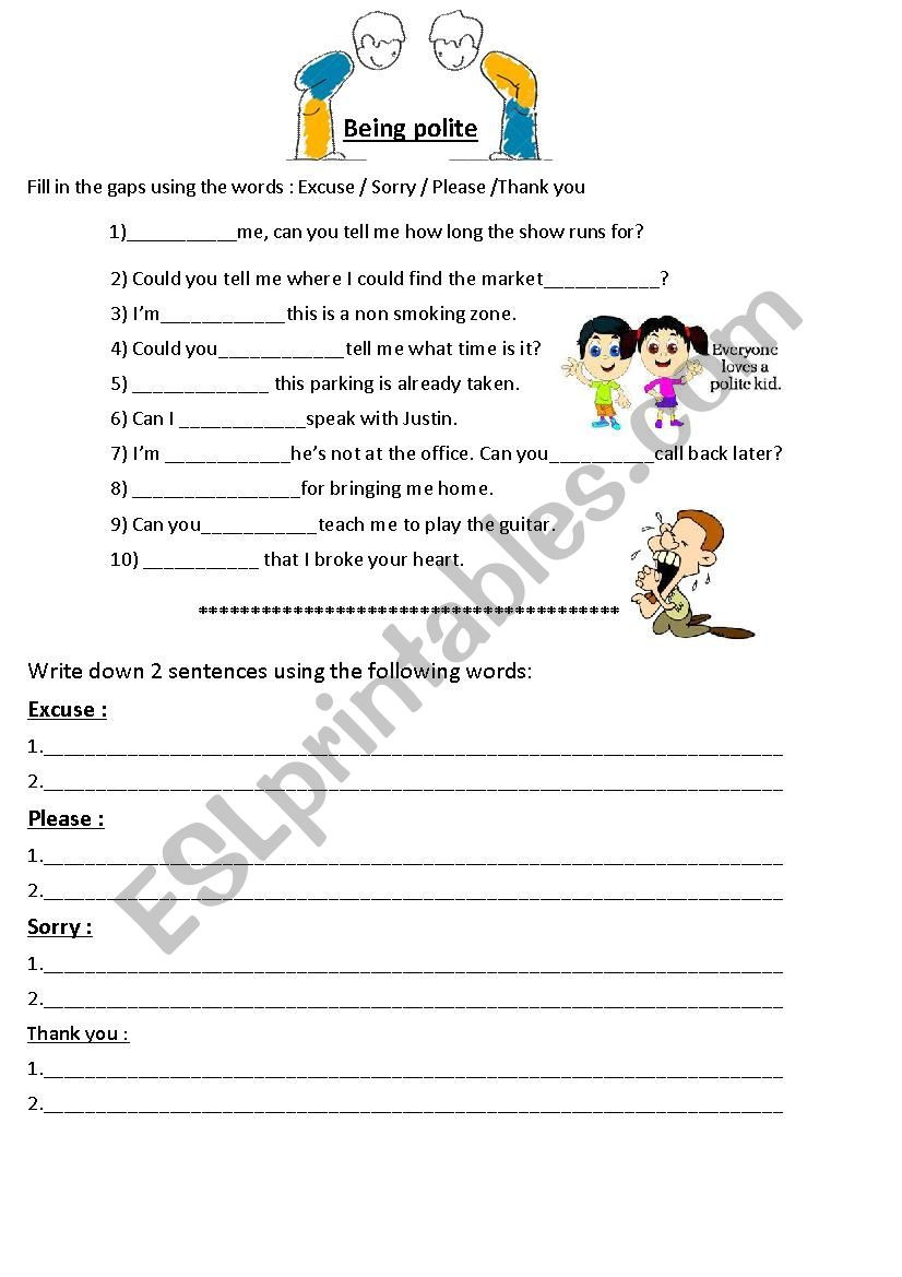 Dot Plot Worksheets 6th Grade Variables and Expressions Worksheet Valentines Day Coloring