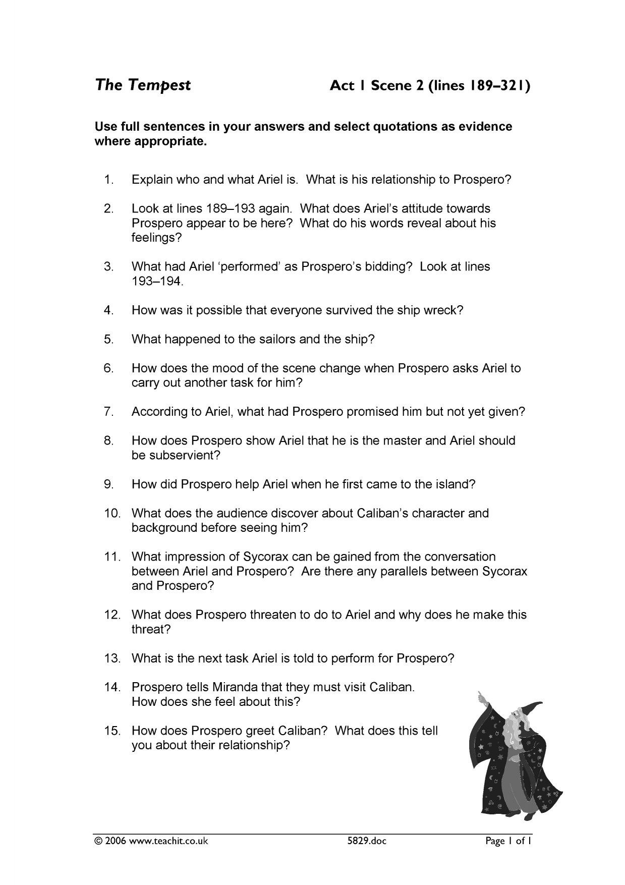 Drawing Conclusions Worksheets 4th Grade Drawing Conclusions Worksheet 2nd Grade