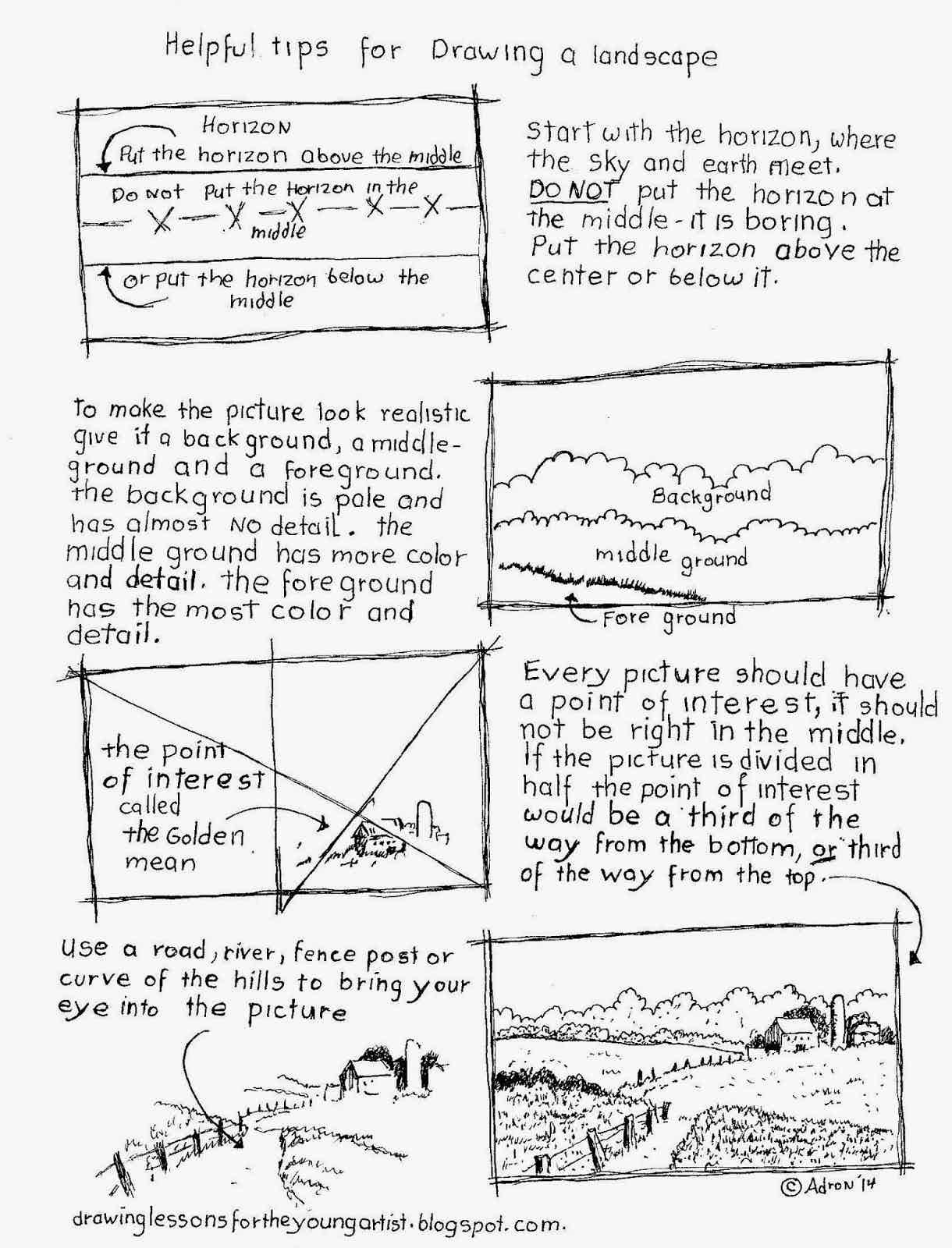 Drawing Conclusions Worksheets 4th Grade Drawing Conclusions Worksheet 2nd Grade Printable Worksheets