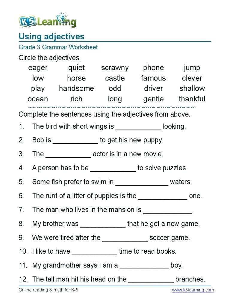 Drawing Conclusions Worksheets 4th Grade Drawing Conclusions Worksheets Funtime Freddy Coloring Pages