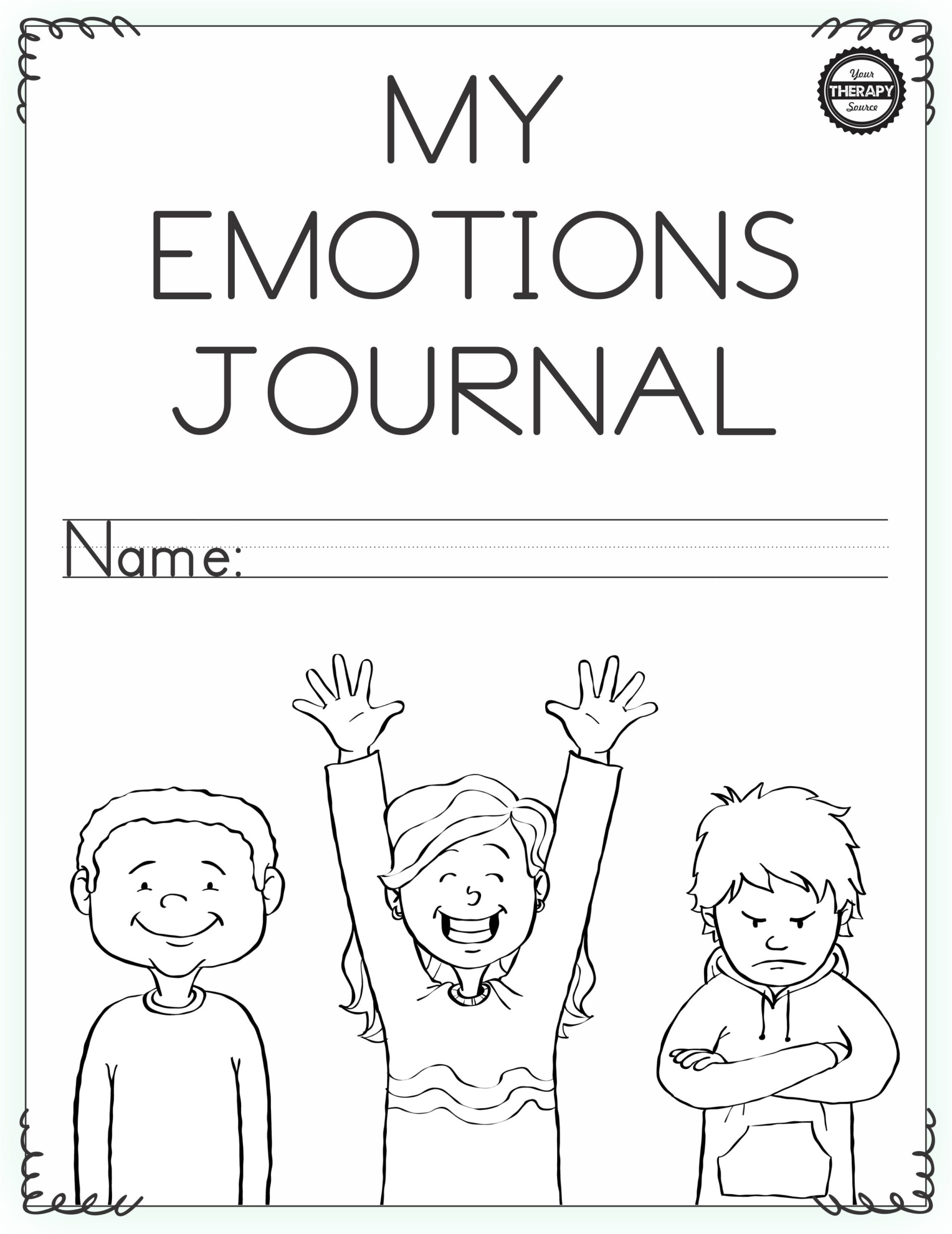 Emotions Worksheets for Preschoolers Mixed Multiplication Questions Hard Multiplication