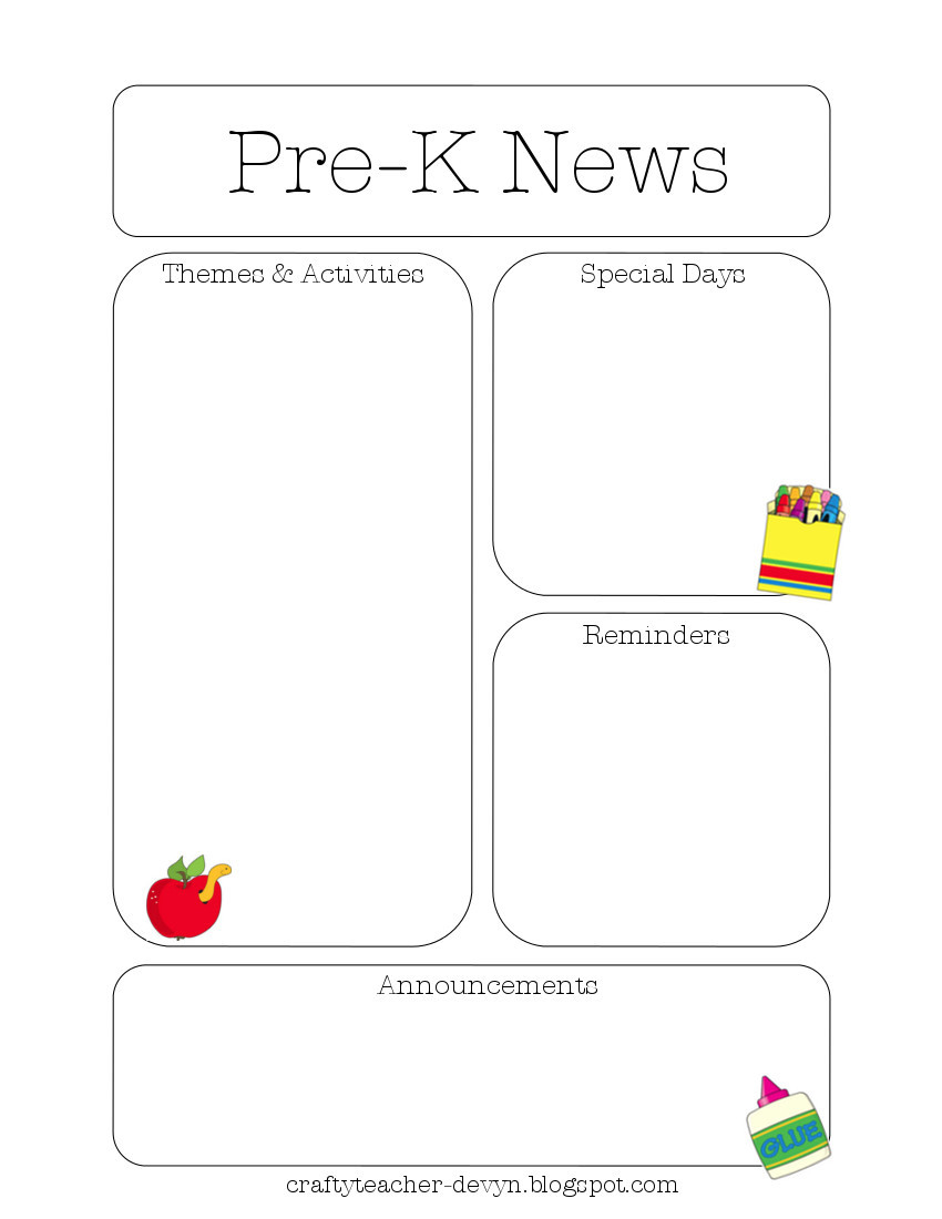 Estimating Products Worksheets 4th Grade Kindergarten Science Fair Project Titles Arithmetic