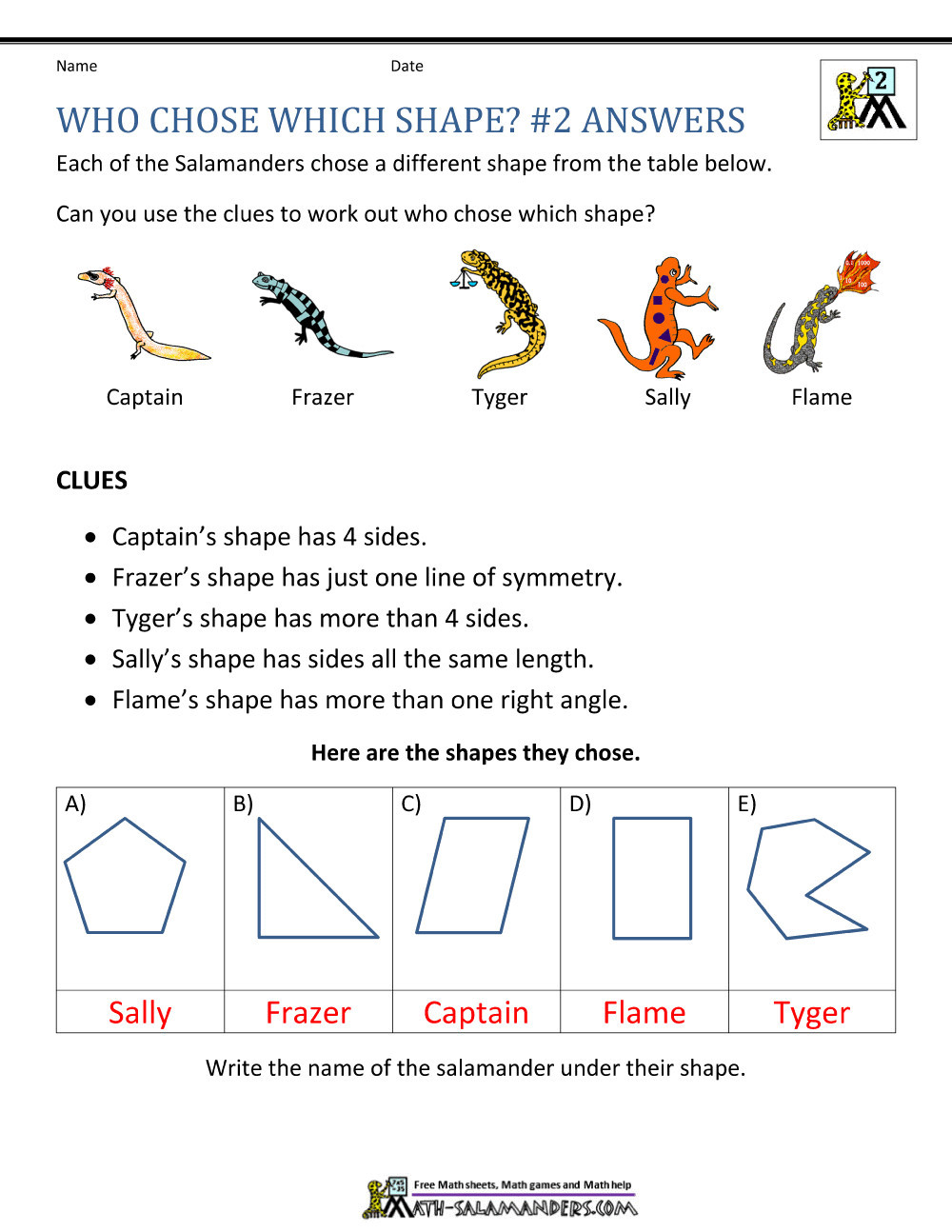 Fractions Worksheets First Grade 5 Free Math Worksheets First Grade 1 Word Problems Fractions