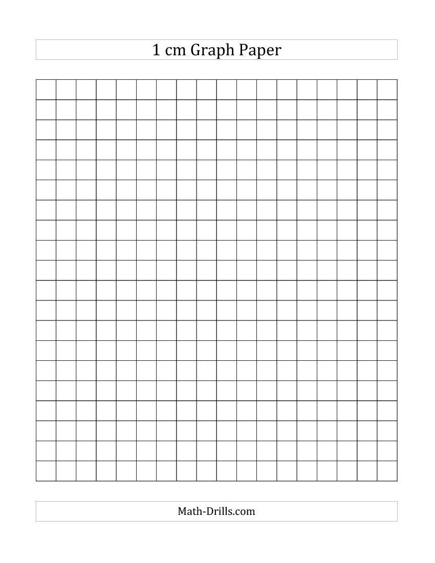 Free Printable Bar Graph Free Printable Graph Paper for Elementary Students