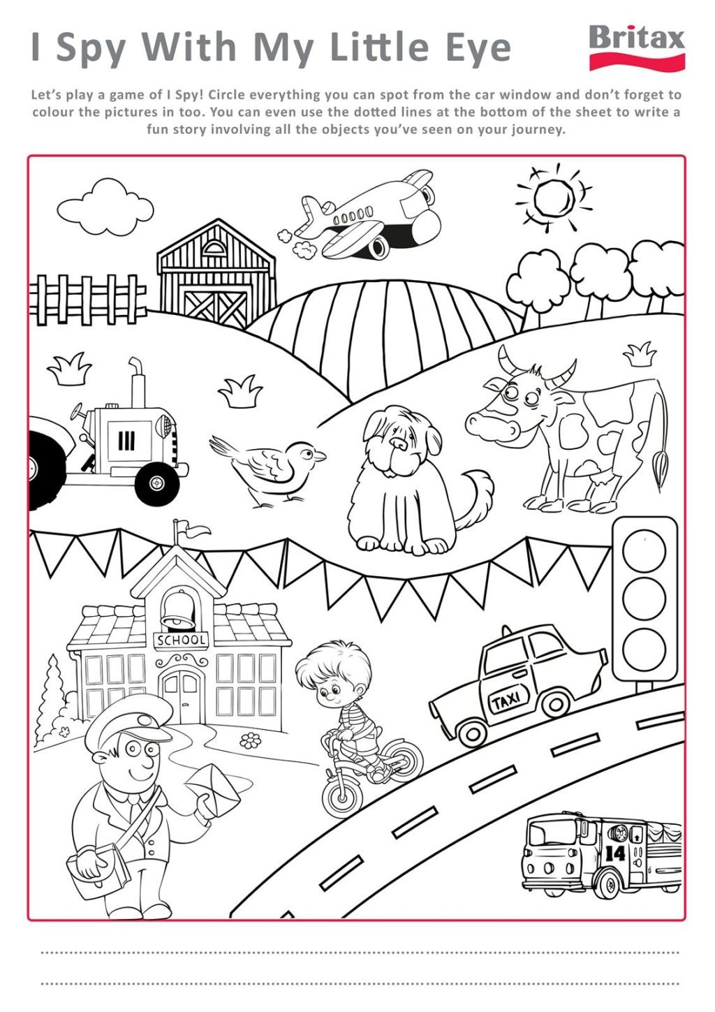 Free Printable Fire Safety Worksheets Worksheet Free Printable Kids Activityts Worksheets
