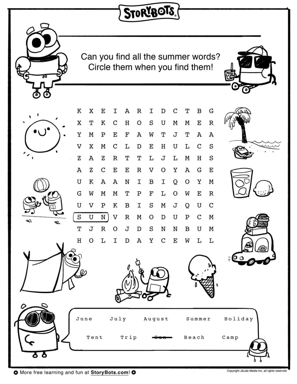 Free Printable Fire Safety Worksheets Worksheet Worksheet Free Printable Kids Activity Sheets