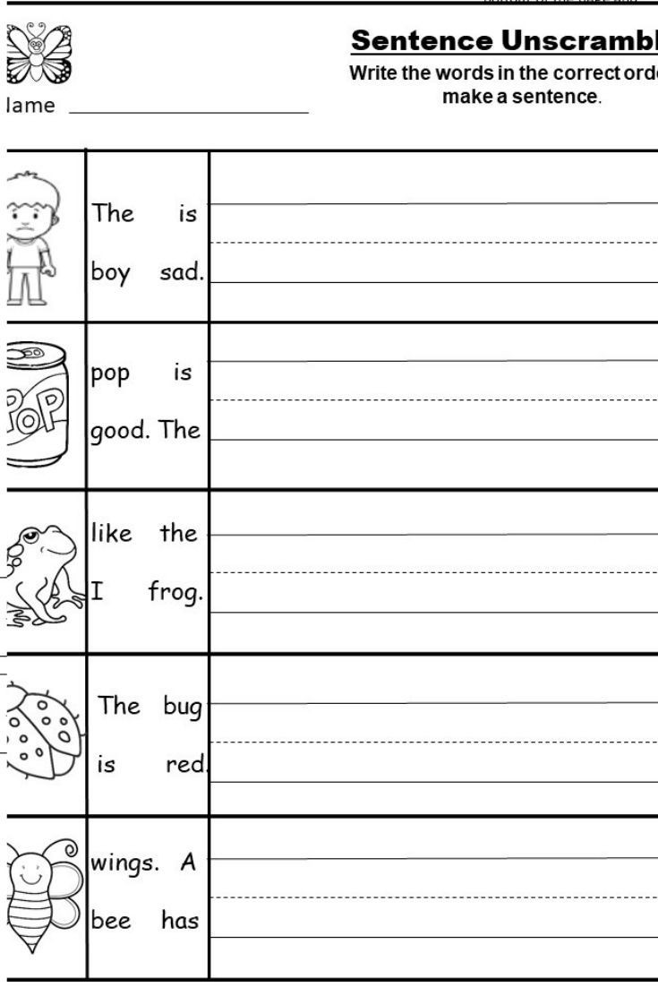 Free Printable Keyboarding Worksheets Question and Answer Math Problems Oklahoma Symbols Coloring