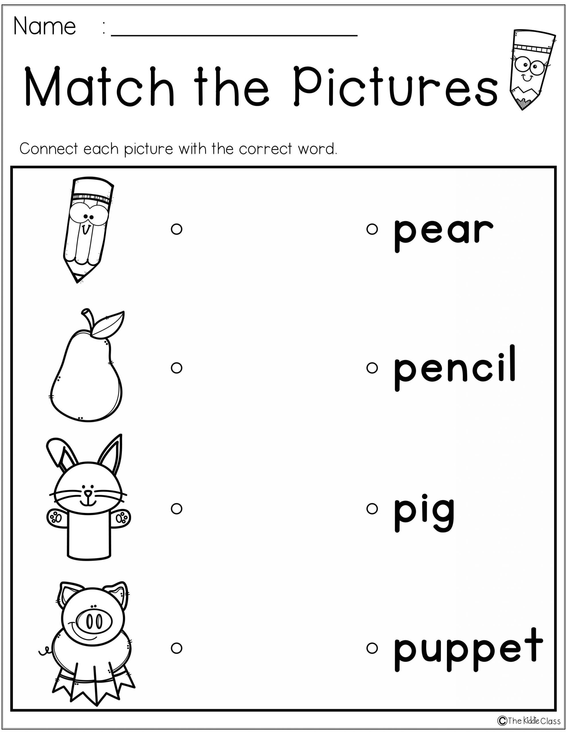 Free Printable Letter P Worksheets Letter Of the Week P