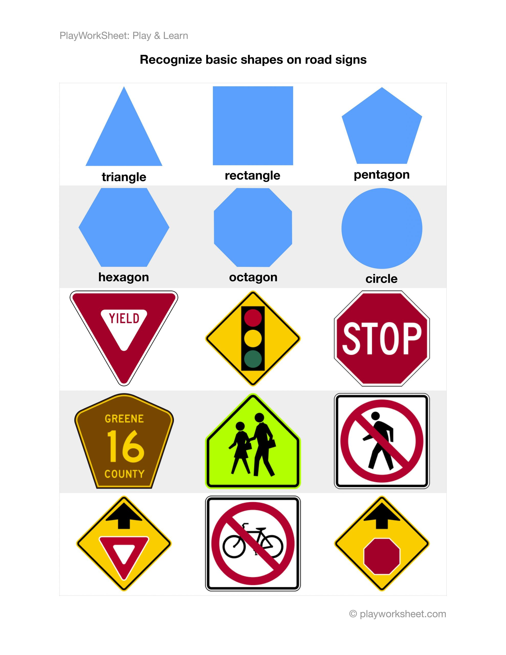 Free Printable Safety Signs Worksheets Free Printable Internet Safety Worksheets
