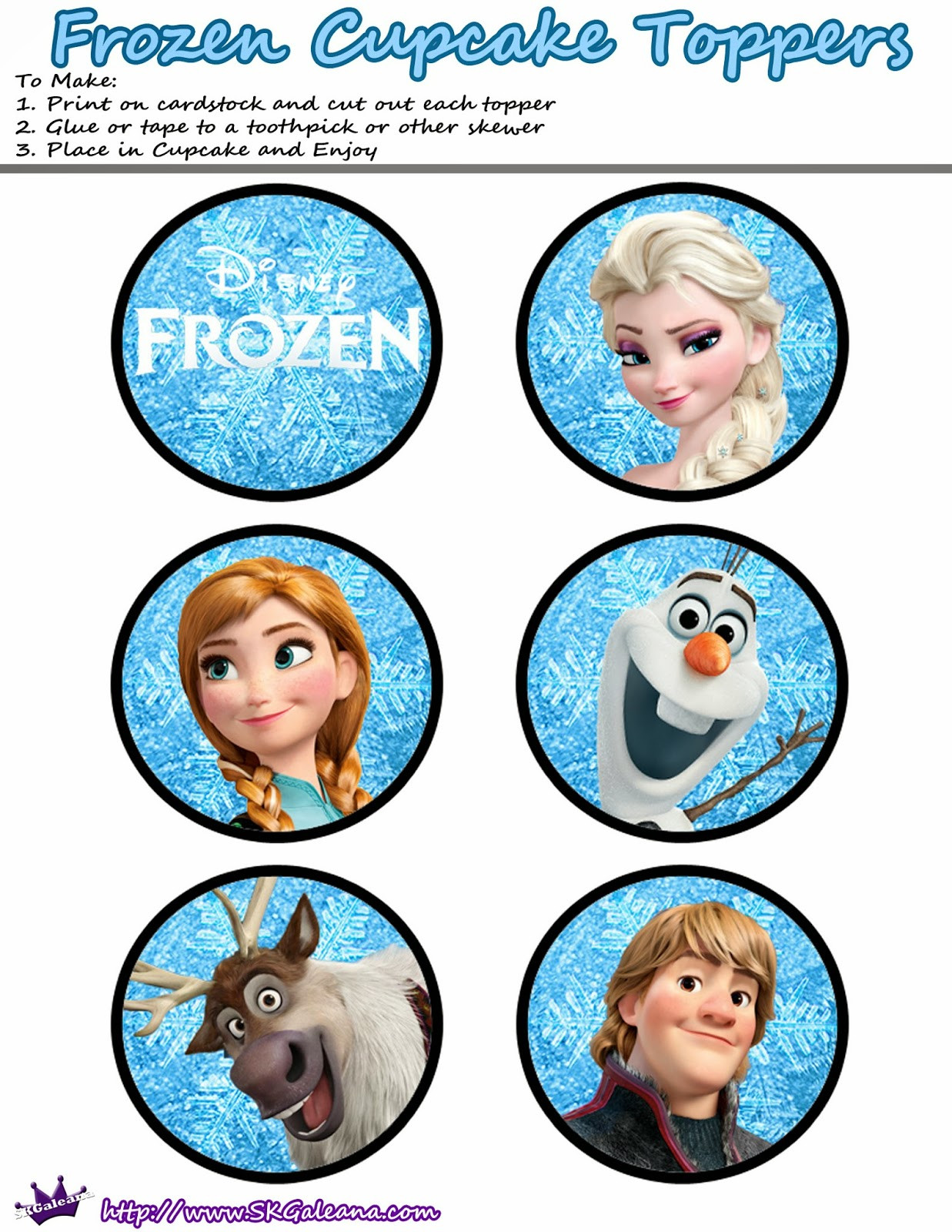 Frozen Free Printable Food Labels Frozen Free Printable Candy Bar Labels and More Oh My