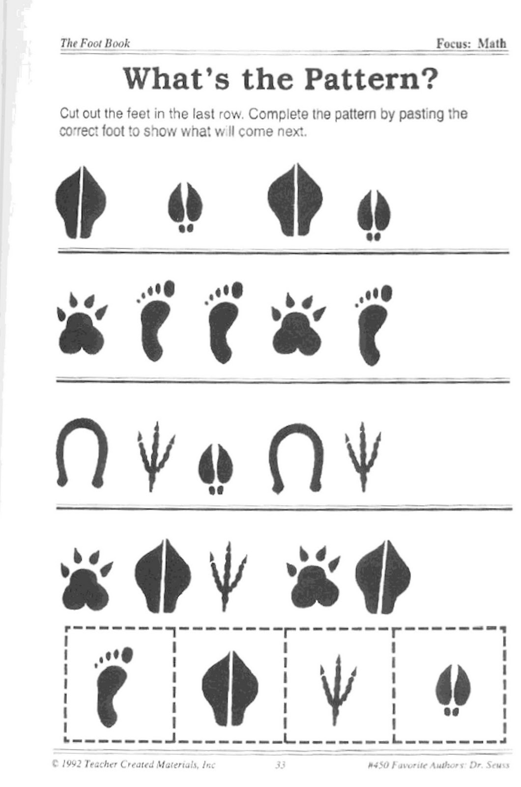 Hibernation Worksheets for Preschool Worksheet Science Project Ideas for Year Olds English