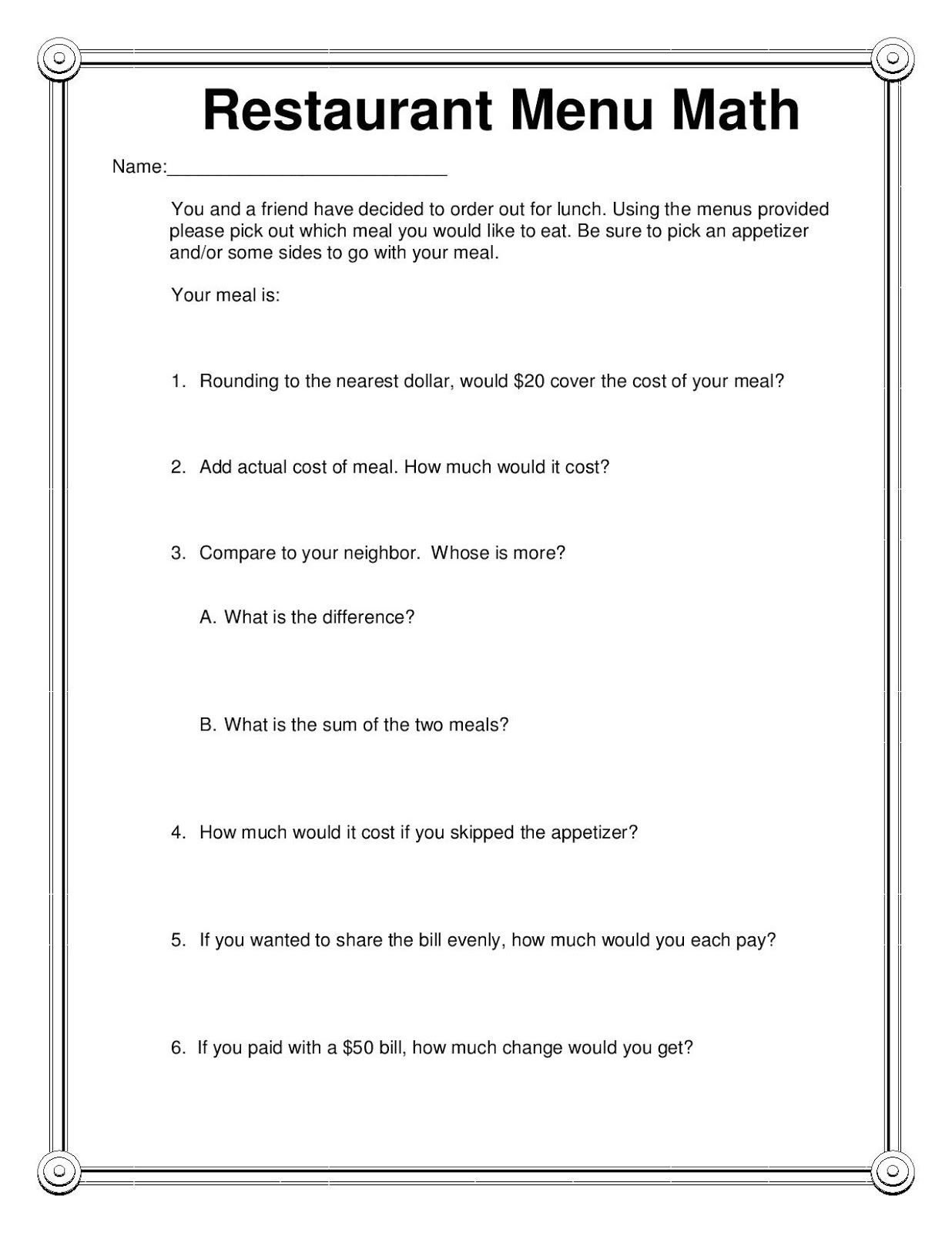 Homophone Worksheets 5th Grade Pin by Bethany Hunter On Things for My Classroom