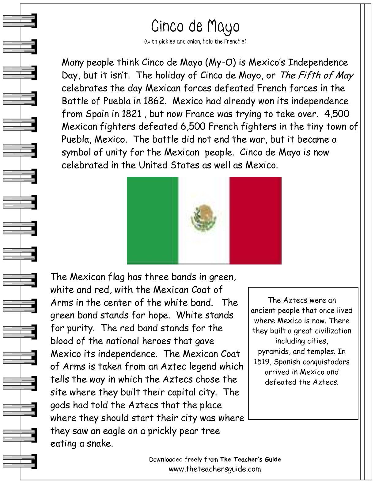 Informational Text Worksheets Middle School Informational Text Worksheets and Printouts From the