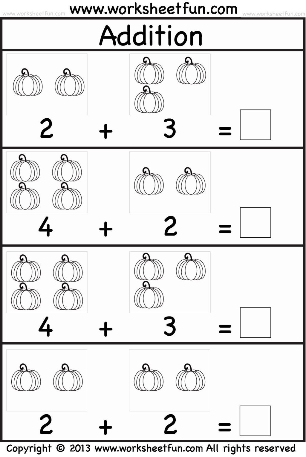 K5 Learning Math Grade 4 Worksheet K5 Learning Worksheets Printable and Activities