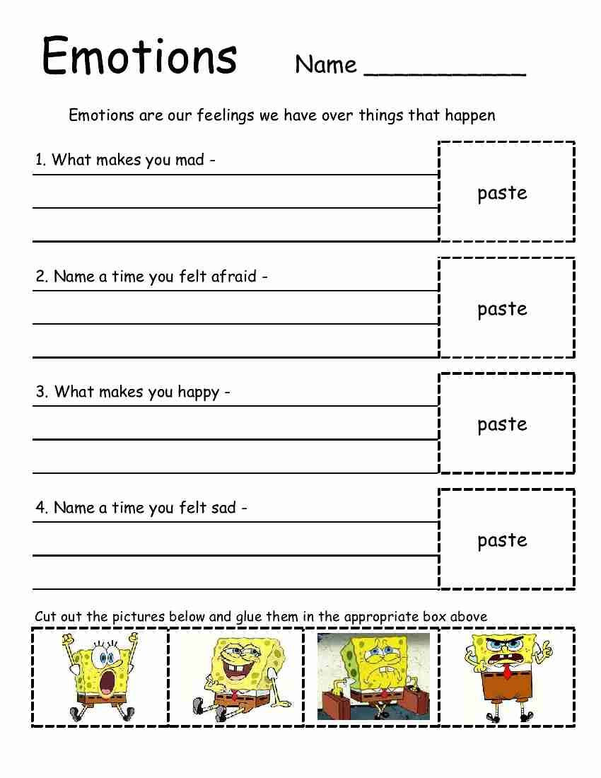Language Arts Worksheets 8th Grade Pin Counseling Elementary School Worksheets 8th Grade