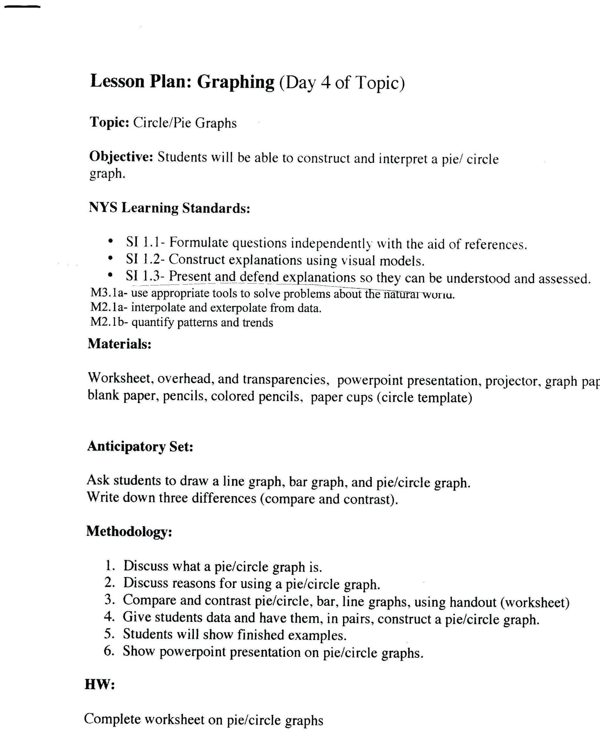Line Graphs Worksheets 5th Grade Science Graphs Worksheets Graphs Teaching Ideas