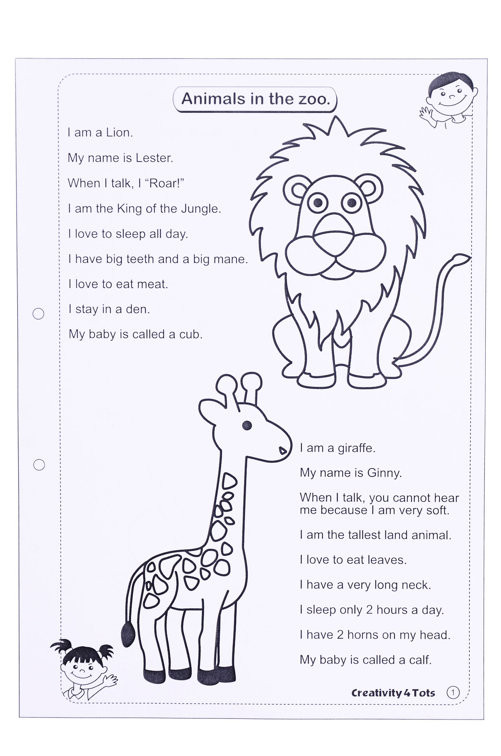 Mammal Worksheets First Grade Pin by Sheryl Cooper On Worksheets