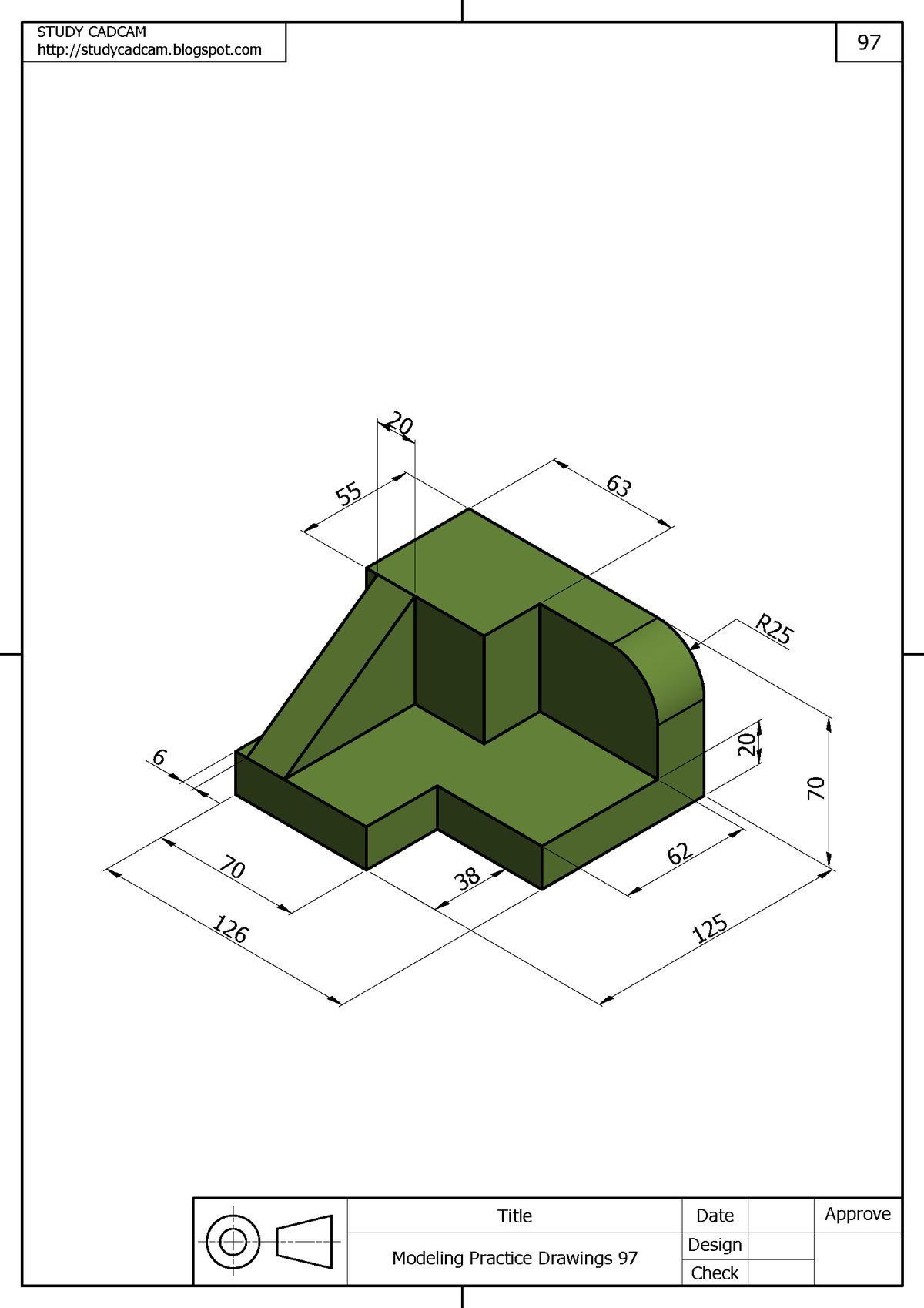 Math Aids Compound Shapes Pin On My Fun with Blender 3d software