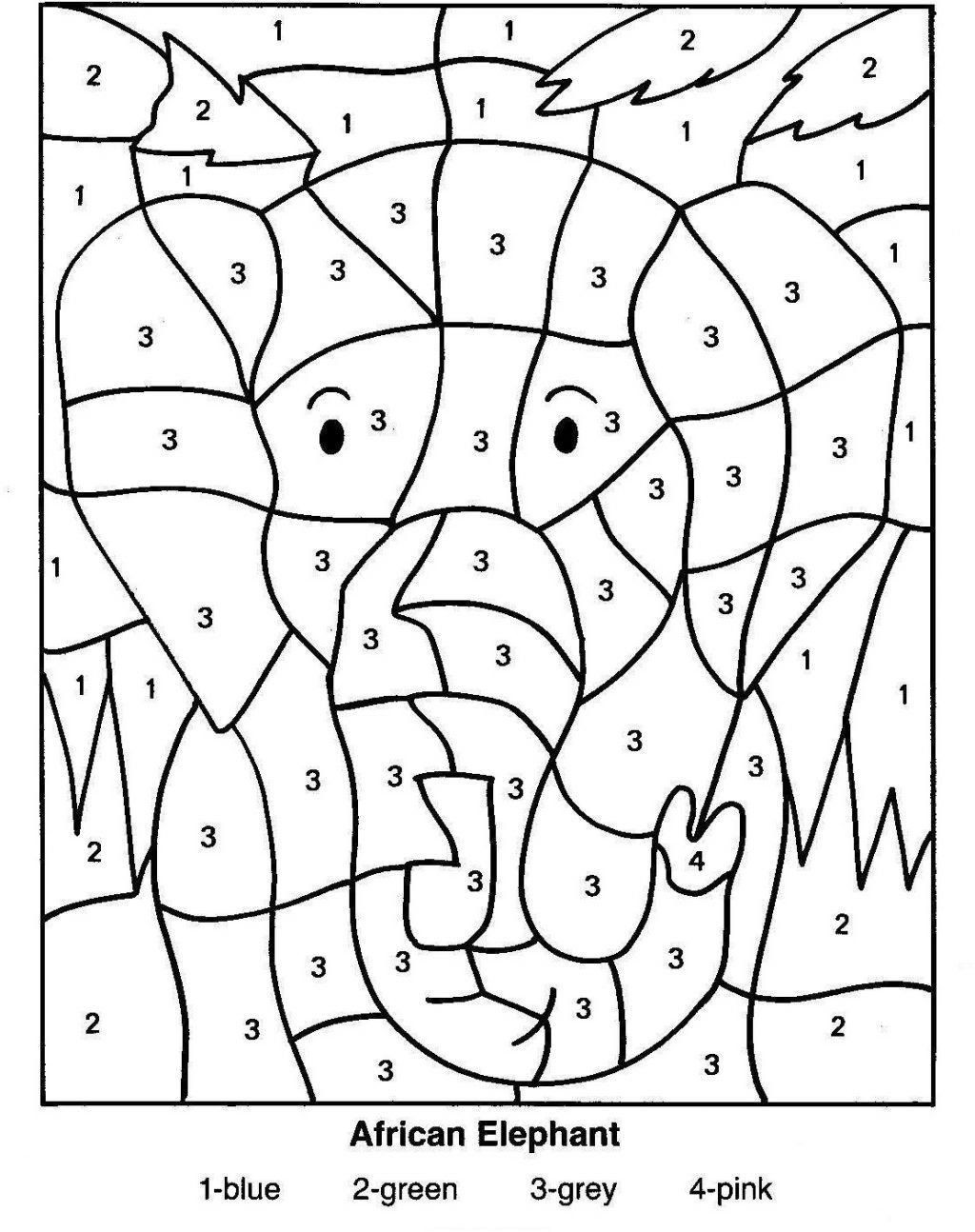 Math Coloring Pages 2nd Grade Subtraction Coloring Worksheets 2nd Grade Addition Math