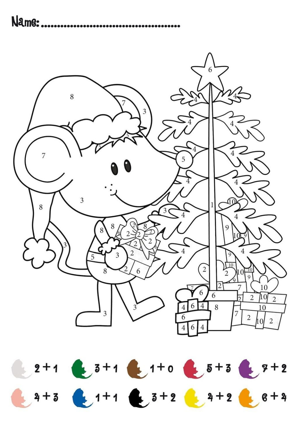 Math Coloring Pages 2nd Grade Worksheet Gymnastics Math Coloring Pages 2nd Grade