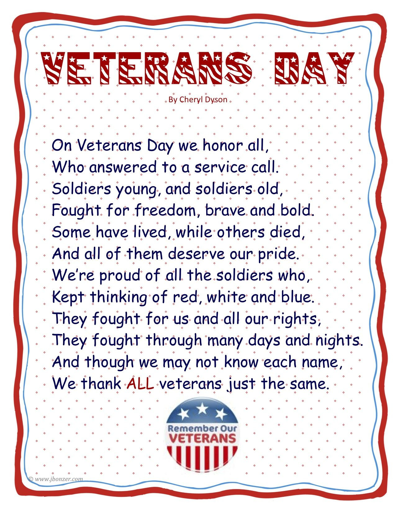 Memorial Day Worksheets First Grade Honoring Our Veterans Worksheet Answers