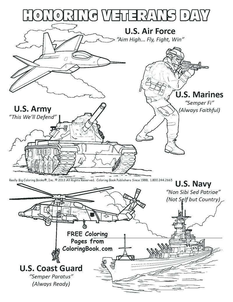 Memorial Day Worksheets First Grade Remembrance Day Coloring Pages Free Potbuds Co Veterans