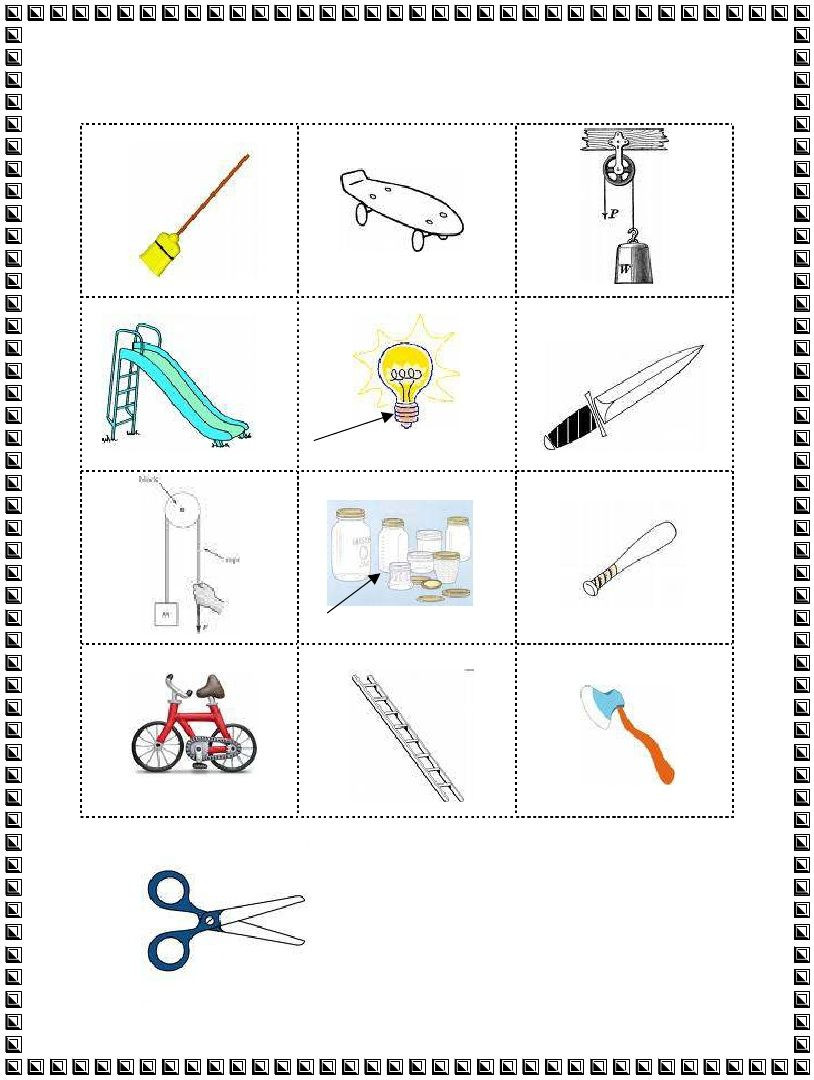 Mental Math Worksheets Grade 6 3rd Grade Simple Machines Worksheet with Worksheets