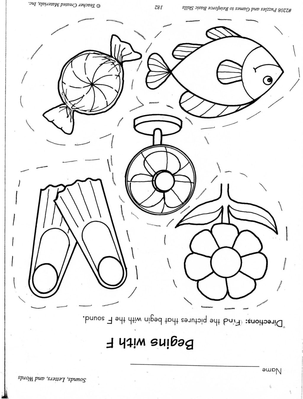 Middle School Math Puzzles Printable Worksheet Worksheet Stories for Reading Prehension Main