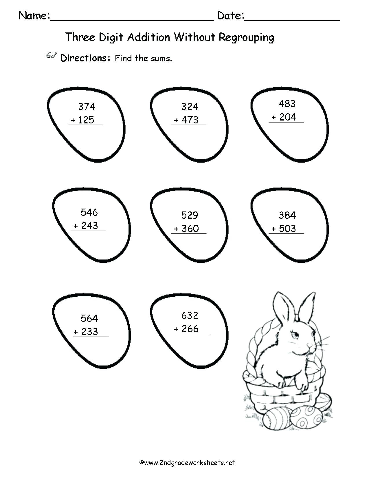 Native American Math Worksheets 3d Shapes In Different orientations Worksheet Coping Skills