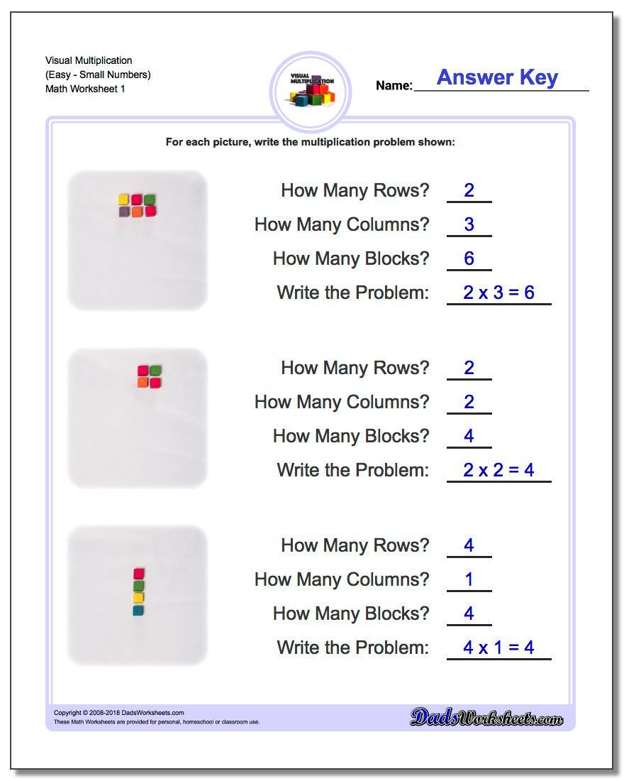 Number Pattern Worksheets 5th Grade 5th Grade Math Worksheets Applications Of Math is Important