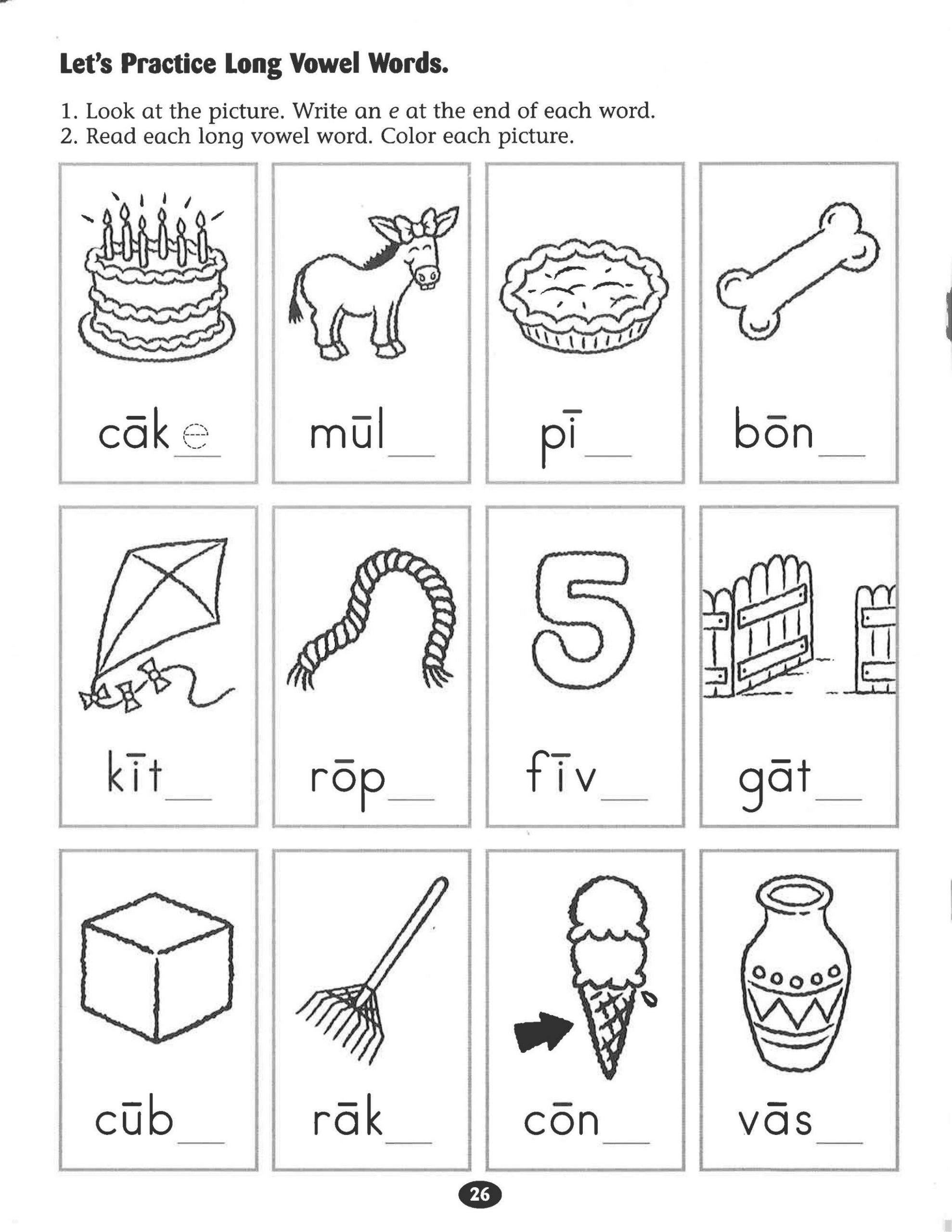Ou Ow Worksheets 3rd Grade Oi and Oy Phonics Worksheets