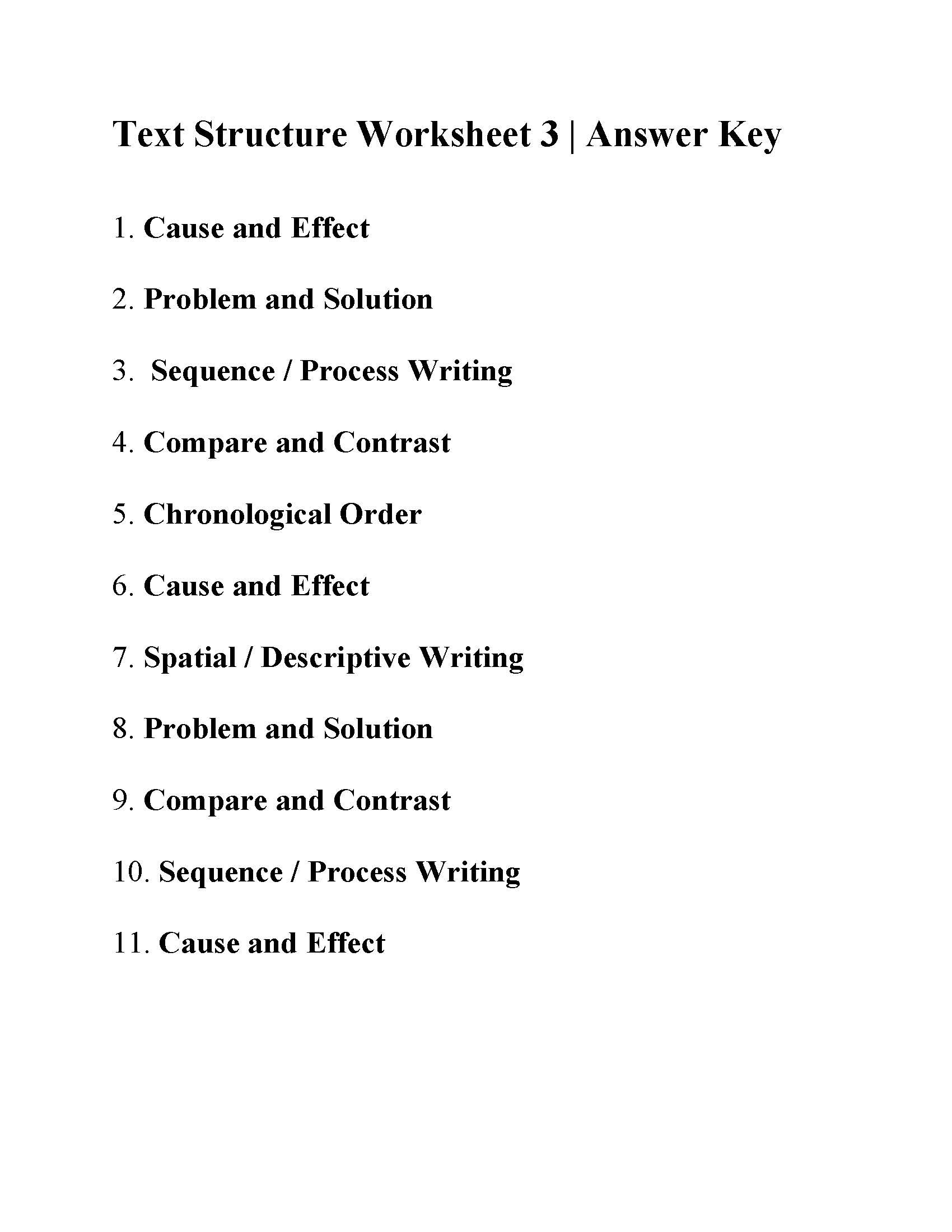 Personification Worksheets 6th Grade Graph Paper Book Personification Worksheets Ereading