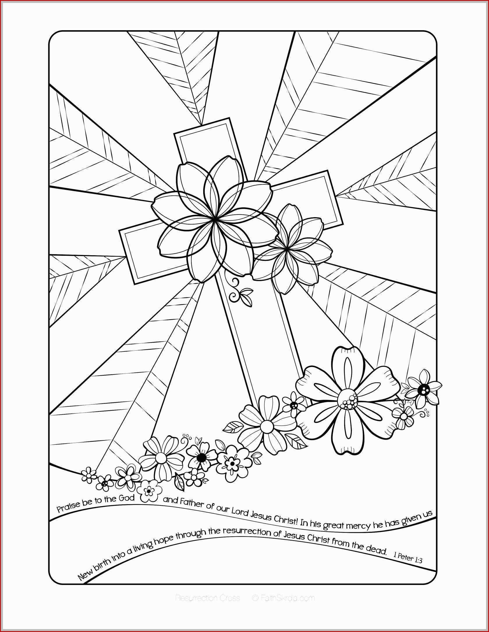 Polygons Worksheets 5th Grade Printable Worksheets for Elementary Students Numbers to Free