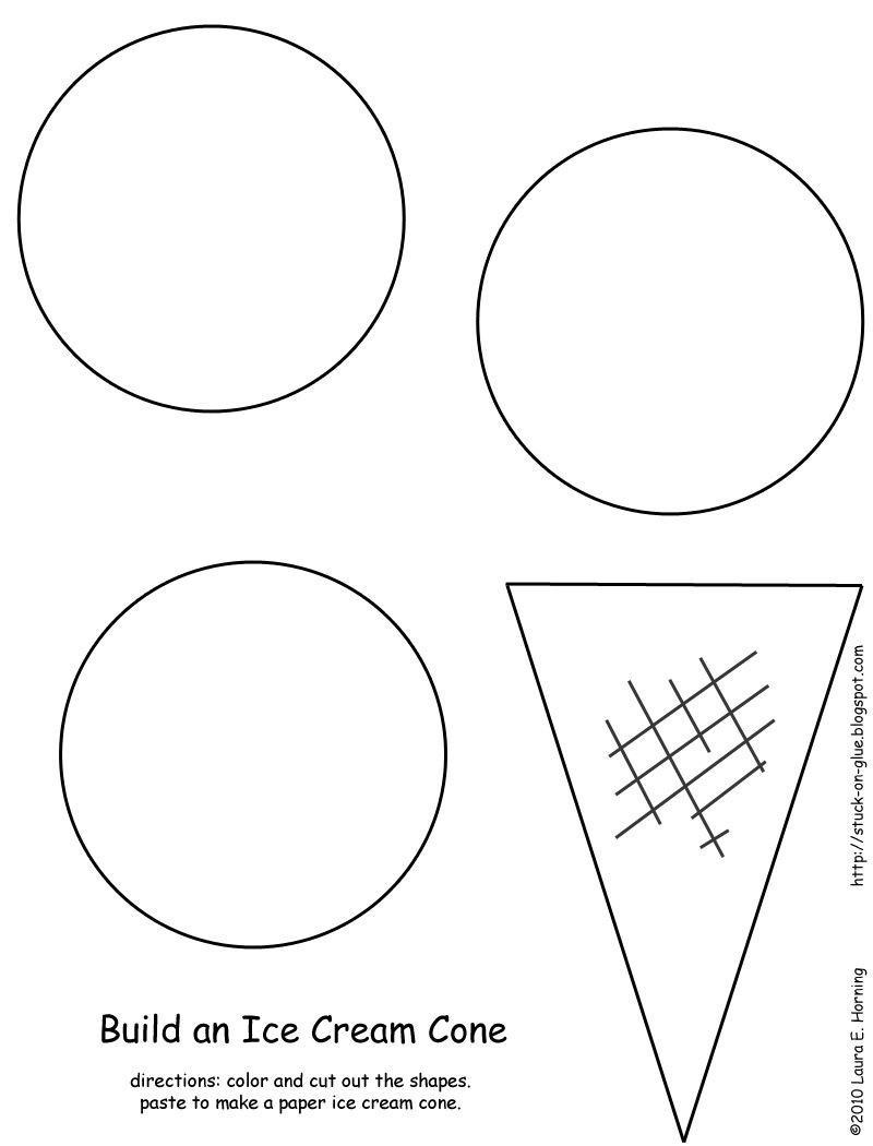 Printable Cutting Worksheets for Preschoolers Pin On Work Stuff