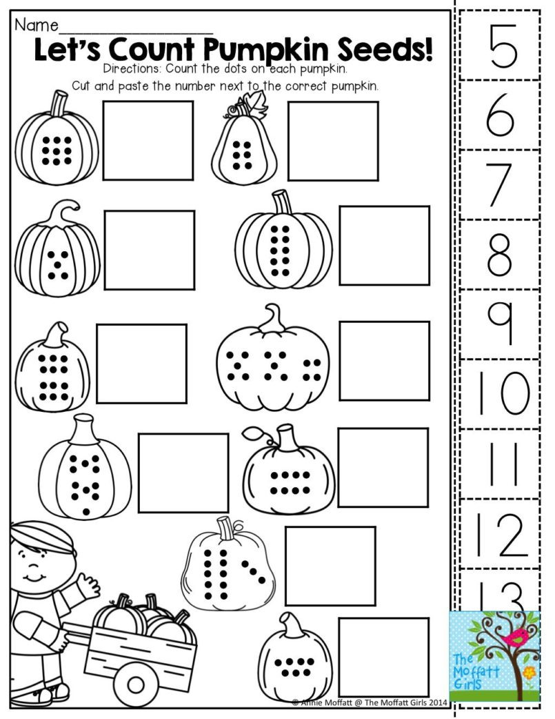 Printable Cutting Worksheets for Preschoolers Worksheet English Language Activities for Students